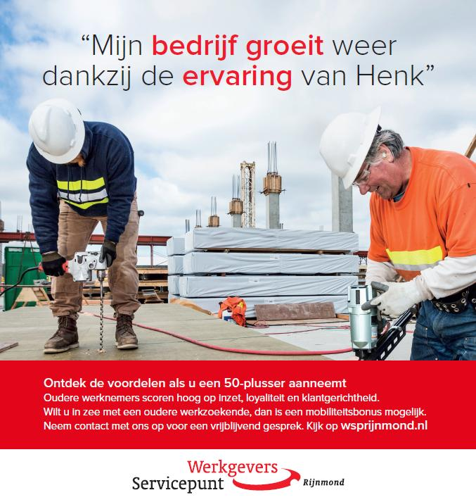 campagne-uiting-mobiliteits-uiting