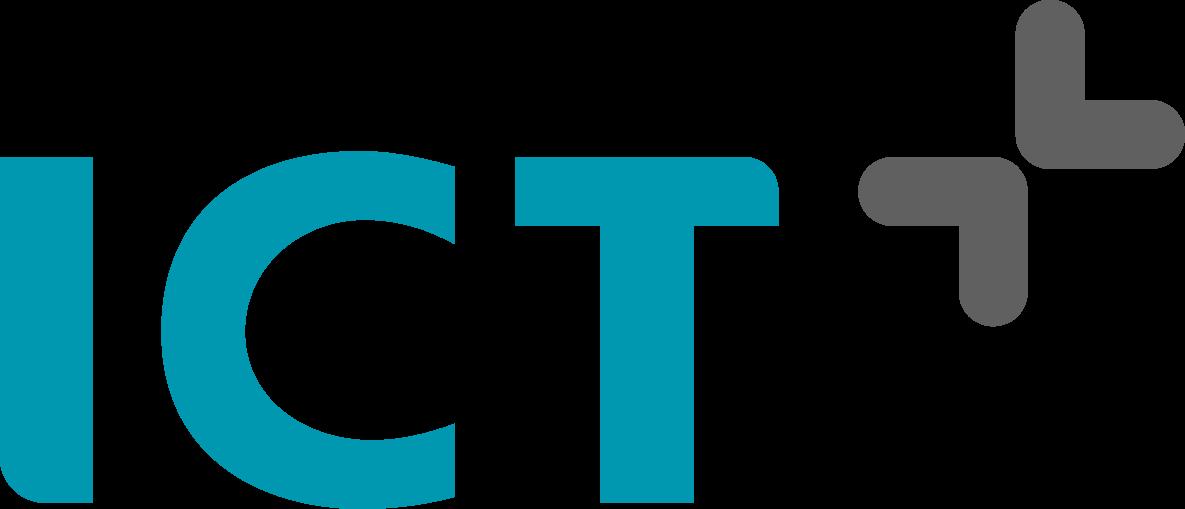 ict-logo-rgb